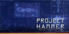 714620-projecthammer1