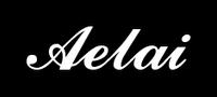 Aelai