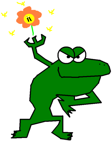 File:Frog.png