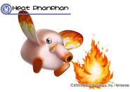 Kar heatphanphan