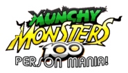 Logo2 MM100PM