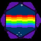 Nyan Space Omni