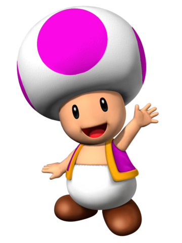 File:Puprle Toad SM3DW.png