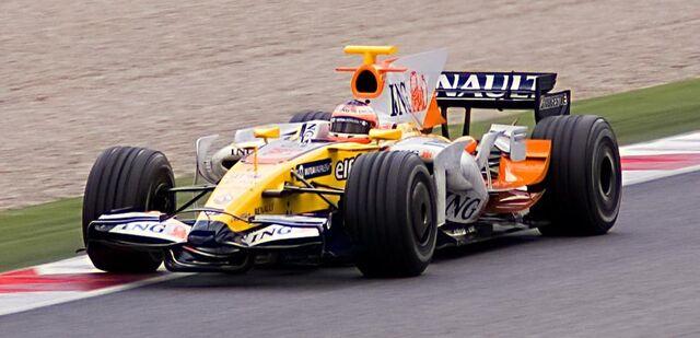 File:Renault R28.jpg