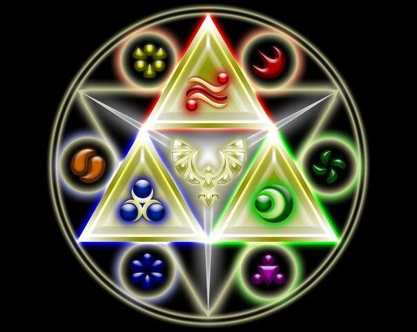 File:Triforce Sage.jpg