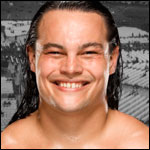Bo Dallas (EWR)
