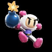 BombermanOblivion