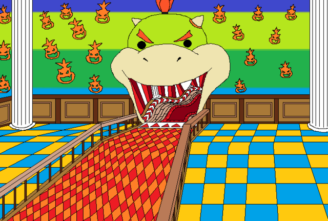 File:Bowser Jr.'s Funhouse.png