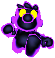 File:Cosmic Mario SM3DL.png