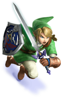 LinkSSB4