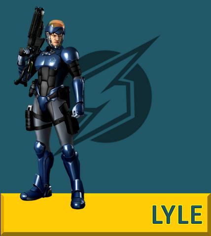 File:Lyle.png