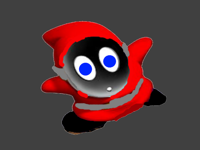 File:Mick Cool 3D.png