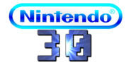 Nintendo30Logo