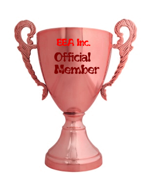 File:Official Member.png
