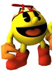 File:PacmanJunior.jpg