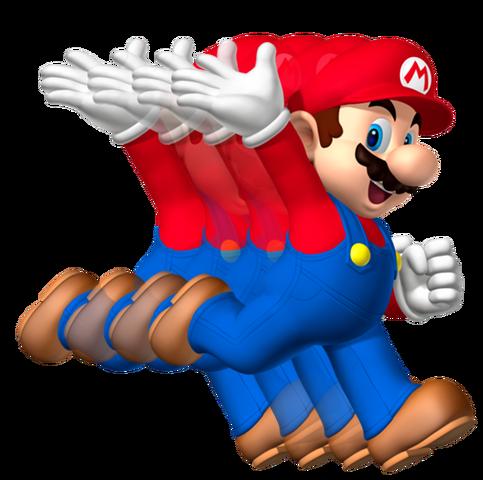 File:Speed Mario.png