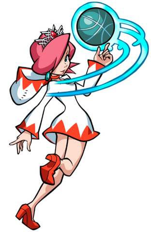File:White Mage.png