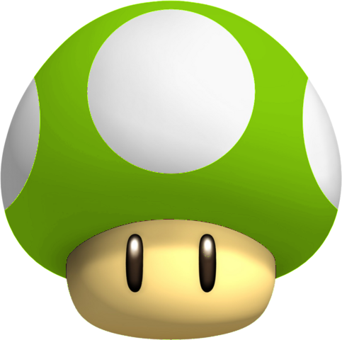 File:BubbleMushroom.png
