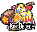 File:King DededeSSBX.png