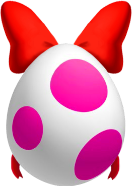 File:MK3DS Birdo Egg.png