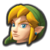 MK8 Link Icon.png