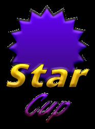 File:MKK starcup.png