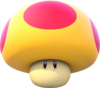 MTUS Mega Mushroom.png