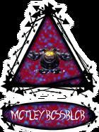 Motley Bossblob SSBR