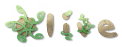 Olivelogo