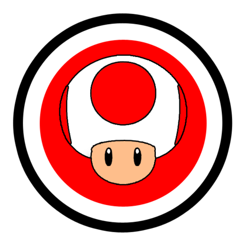 File:ToadIconSMSJ.png
