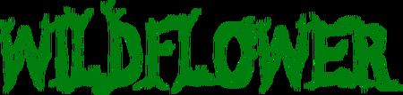 Wildflowerlogo