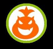 File:Bowser Jr Emblem.png