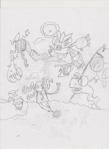 File:Doodleland 10.png