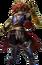 Ganondorf (Super Smash Bros