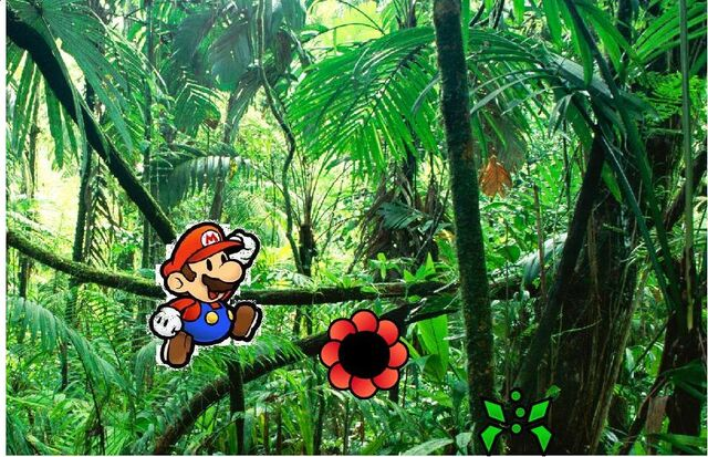 File:Mario sapien.jpg