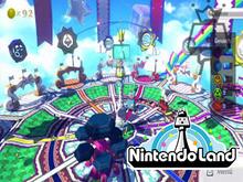 Nintendo Land Sonic775.png
