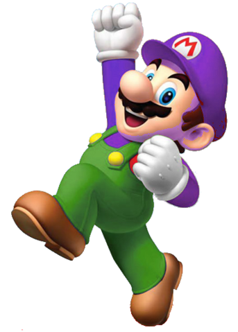 File:Poinson Mario.png