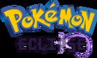 Pokemon Eclipse Logo