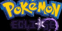 Pokemon Eclipse Version