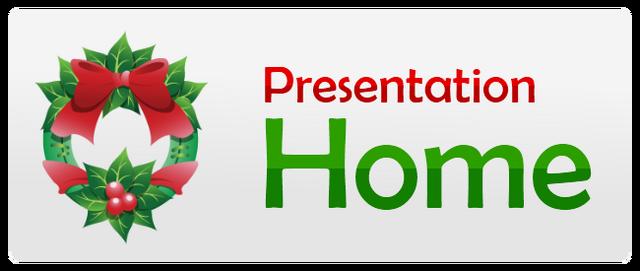 File:Presentation home.png