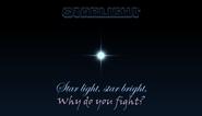 STARLIGHT Teaser