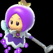 Sprixie Princess MGGT