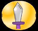 Sword 3