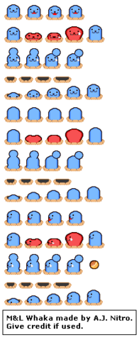 File:Whacka Sprites.png