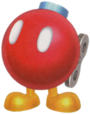 180px-Bomb omb Buddy Artwork - Super Mario Galaxy 2