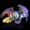 480px-Meta Knight SSB4. Wii U