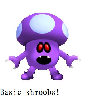 File:Basic-shroob!.jpg