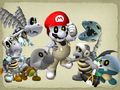 Thumbnail for version as of 14:18, August 13, 2012