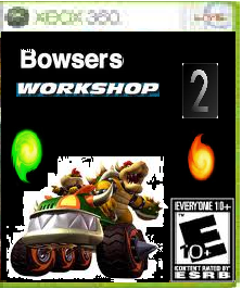 File:Bowser's Workshop 2.png