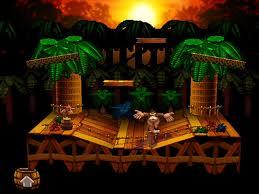 File:Congo Jungle.jpg